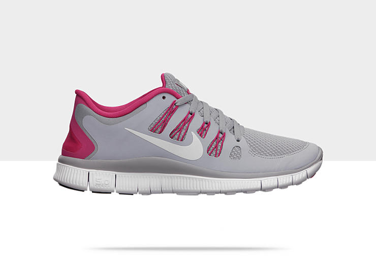 sports shoes aa3a2 2d1fe ... shoes 16d57 29247  best price nike free 5.0 and nike ids 3cef4 e983c