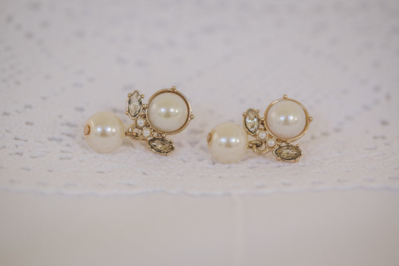 Topp Wedding The Accessories