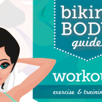 Kayla Itsines Bikini Body Guide The Inside Scoop