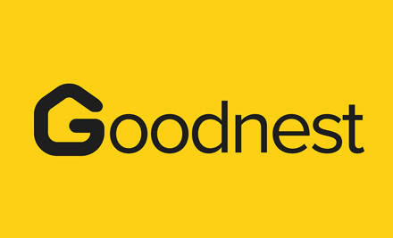 Goodnest Review